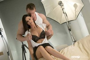 India Summer - PinkoClub.Com