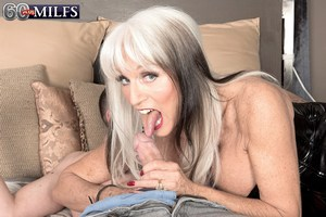 Sally D'Angelo - PornMegaLoad.Com