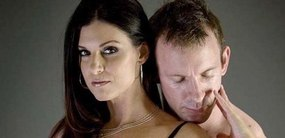 Sexy India Summer wants hard dick and gets it at pinkoclub.com
